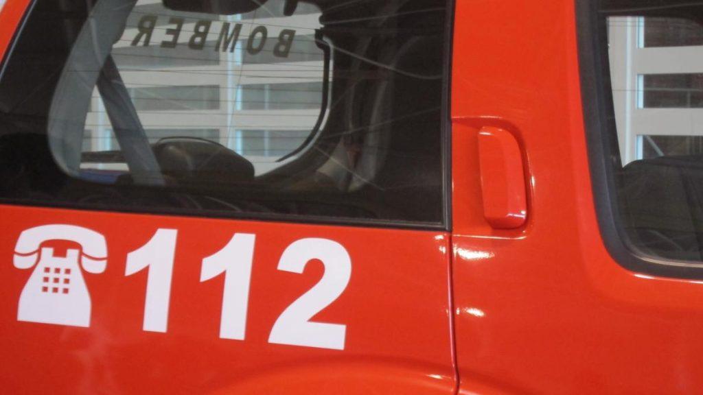 El niño de 16 meses que fue atropellado en Murcia se fue de casa mientras la familia cenaba
