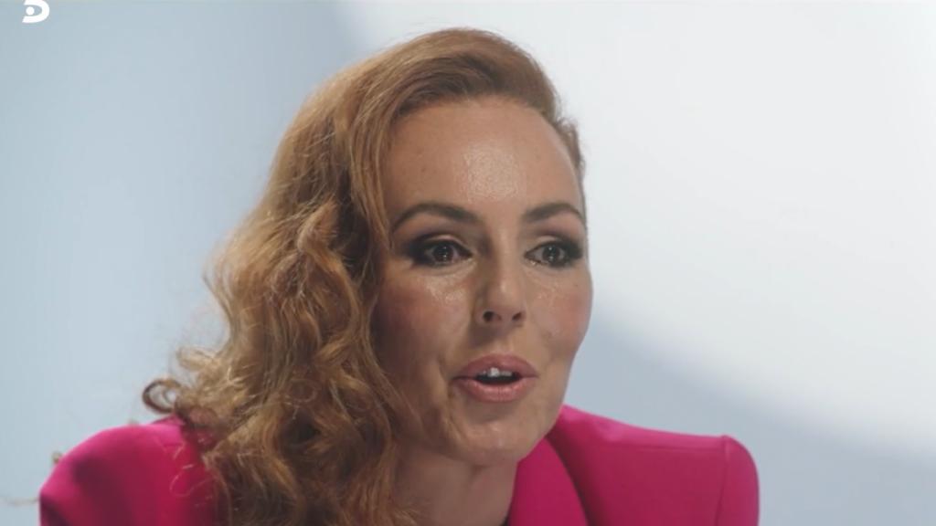 Telecinco estudiaría la ampliación de las retransmisiones del documental Rocío Carrasco ante su éxito de audiencia