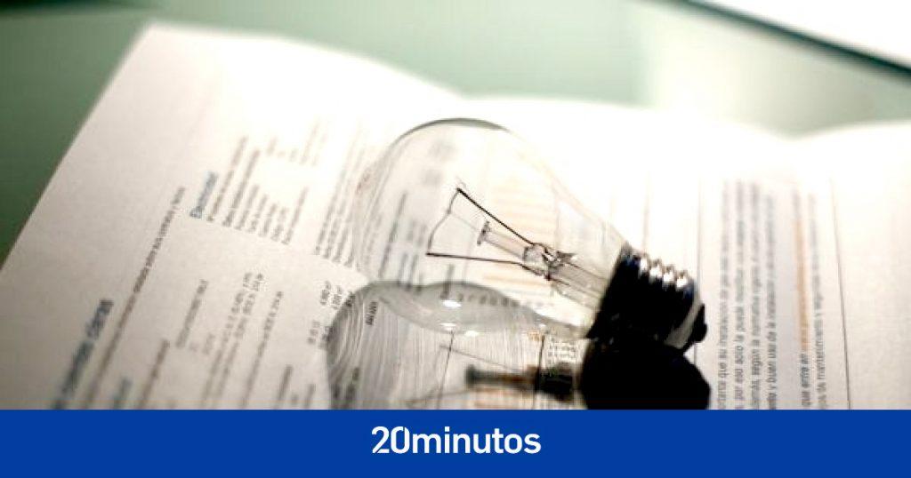 ¿Cuáles son las diferencias entre los tres nuevos tramos de la tarifa eléctrica el 1 de junio?