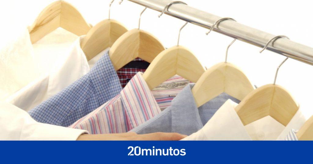 ¿Es sostenible alquilar ropa?