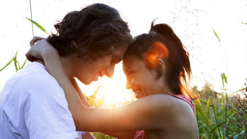 ¿Qué características tienen en común las parejas más perdurables?