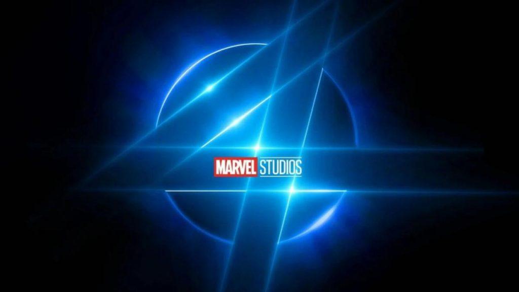 ¿Será `` Fantastic 4 '' el que concluya la Fase 4 de Marvel?