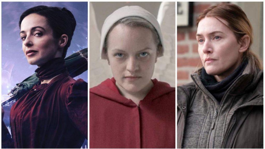 5 series recomendadas de HBO para ver este fin de semana