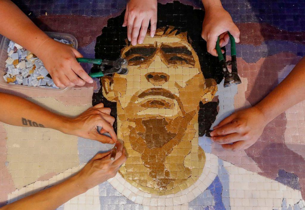 """Argentina: Familiares de Maradona exigen que se investigue su muerte como """"abandono de persona y homicidio""""    Deportes"""