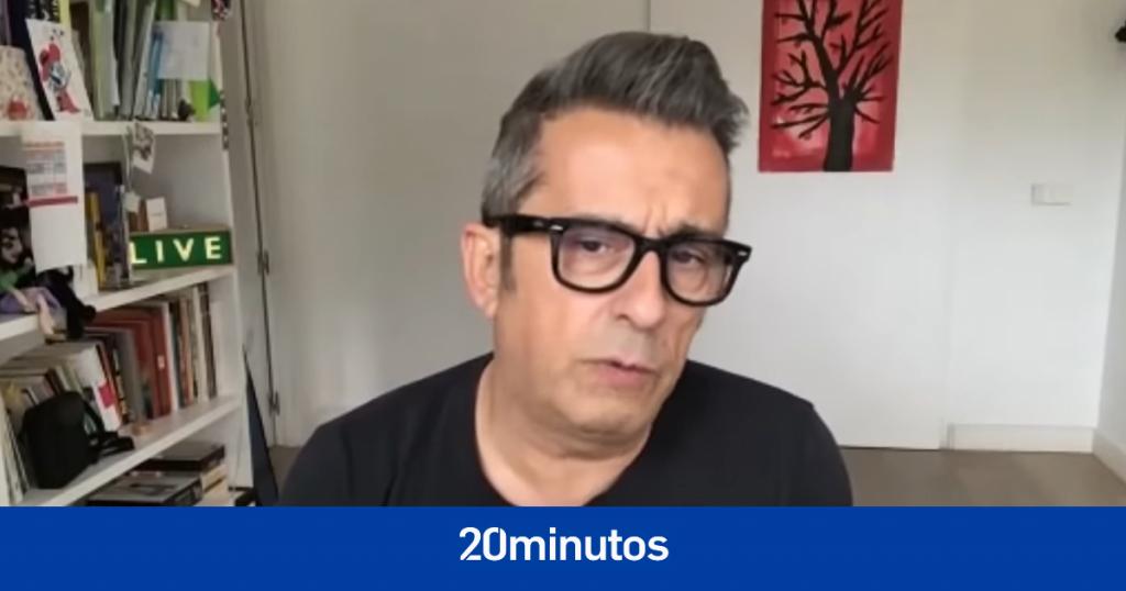 Buenafuente intentó vender 'La Resistencia' a Telecinco para competir con 'El hormiguero' y lo rechazaron