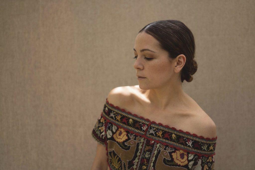 Canción para México vol.  2: Cruzada musical de Natalia Lafourcade