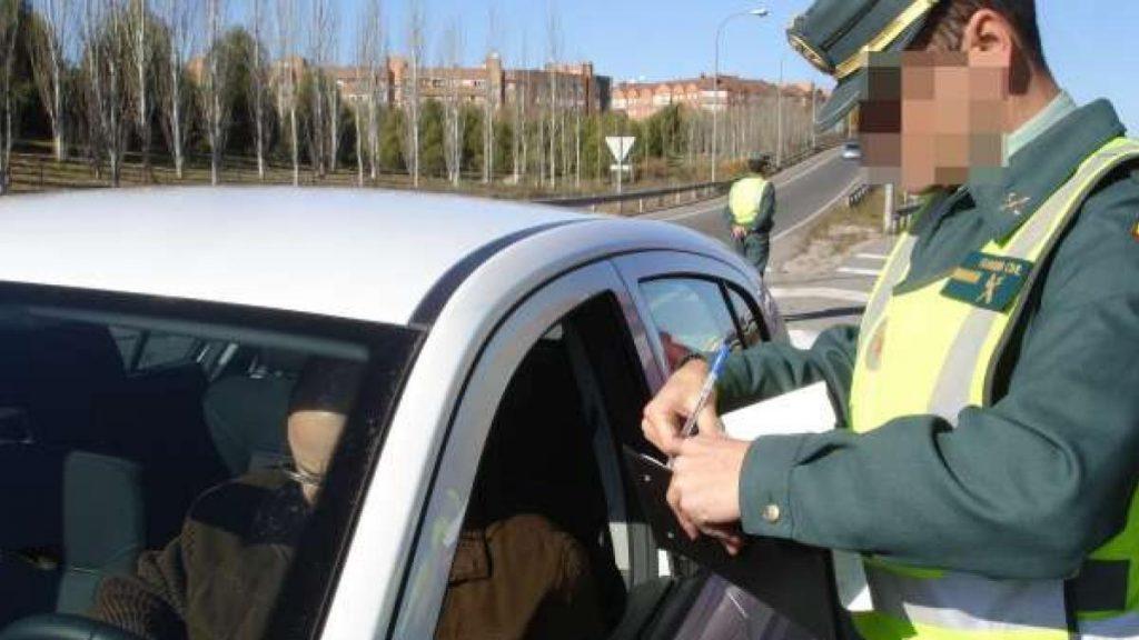 Casi un millón de multas en alerta permanecen bloqueadas, sin cobrar y podrían anularse o vencer.