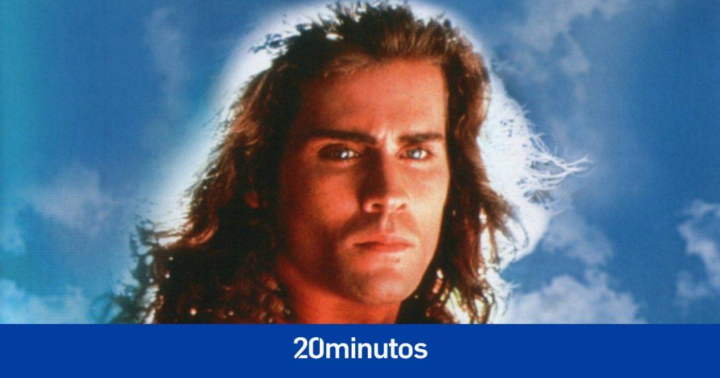 El actor Joe Lara, quien interpretó a Tarzán, entre los siete muertos en accidente aéreo en EE. UU.
