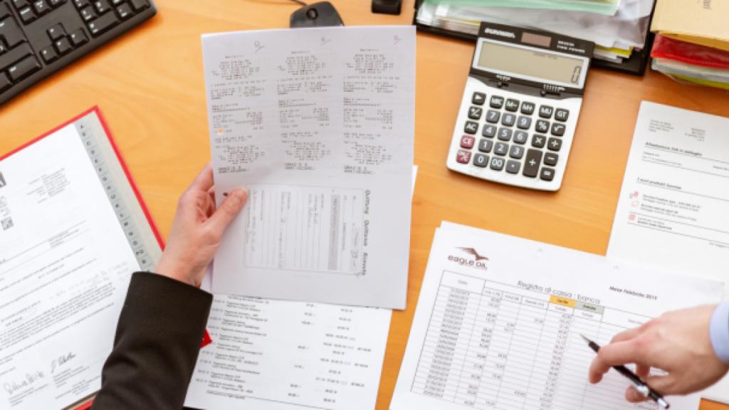 El gobierno planea eliminar la reducción conjunta del impuesto sobre la renta personal