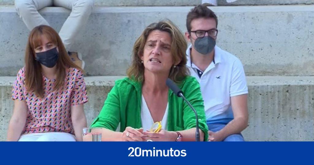 """El gobierno quiere presentar """"Rural Erasmus"""" en las próximas semanas"""