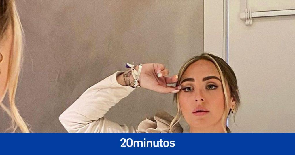 El reflejo de Rocío Flores cuando ya se excluye una reconciliación con Rocío Carrasco