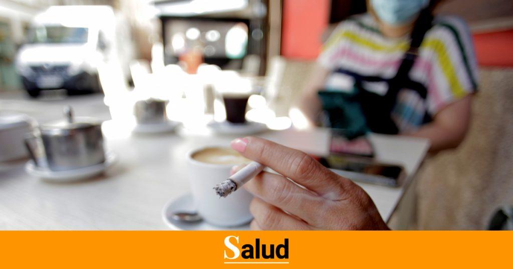 El tabaco causó casi ocho millones de muertes en 2019