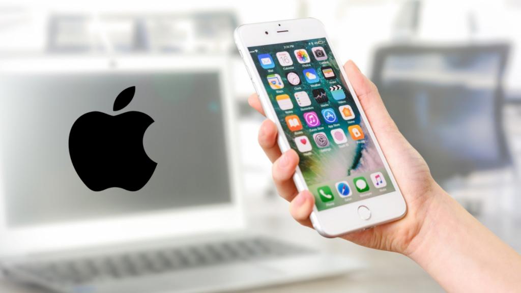 Estas son todas las nuevas características que trae la actualización de iOS 14.5 de Apple