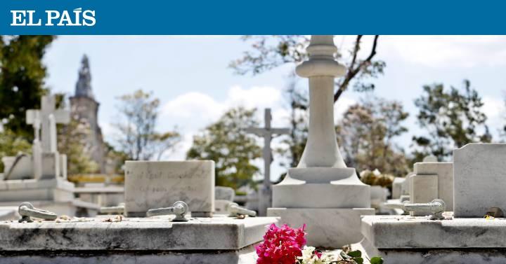 Honor y flores para Capablanca |  Blog Plus se perdió en la Habana