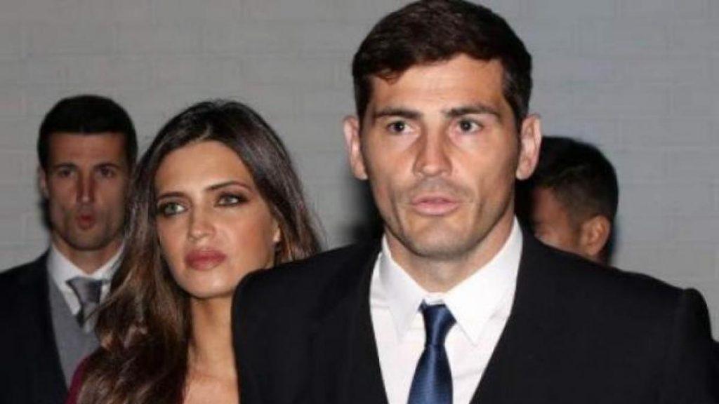 Iker Casillas emite comunicado tras rumores de infidelidad y regreso al hospital