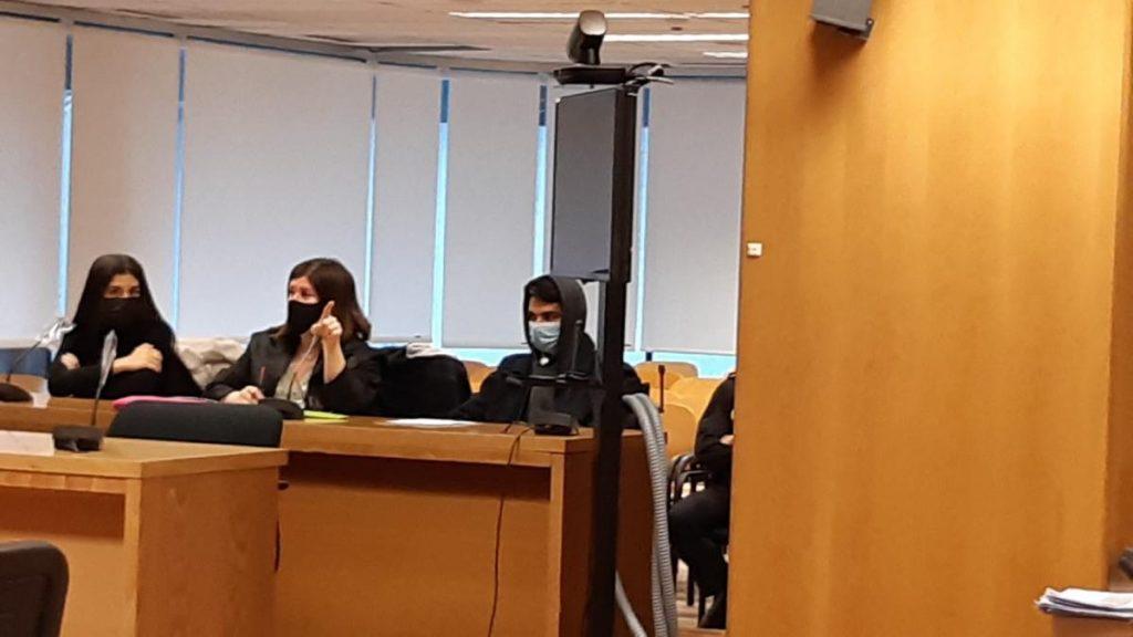 Jurado encuentra a 'Caníbal de Ventas' culpable de matar y comerse a su madre