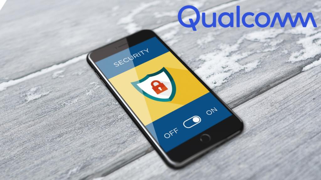 La falla de Qualcomm permite a los ciberdelincuentes acceder a dispositivos Android
