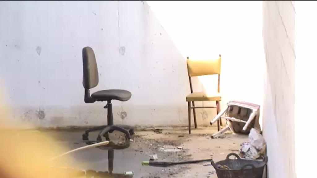 La lucha entre okupas en viviendas de lujo en Gandía acaba en muerte