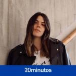 Laura Matamoros paga 6.000 euros por una entrega VIP