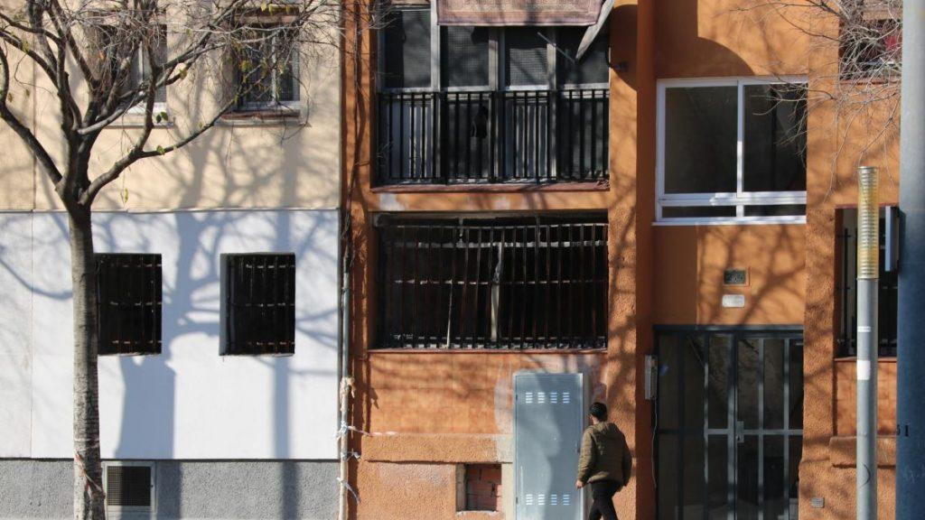 Los barrios más desiguales de Cataluña son Barcelona, Badalona y Girona