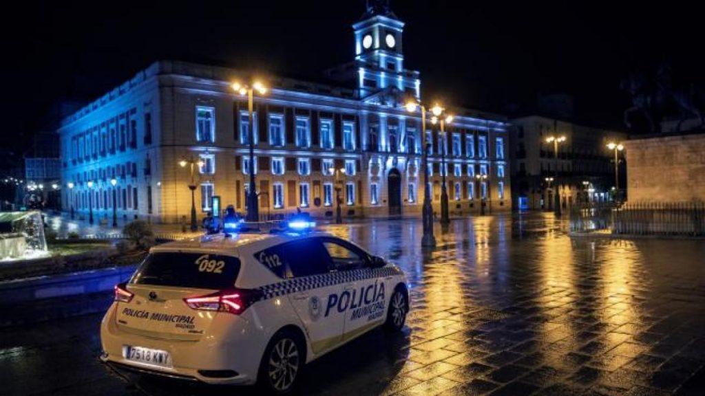 Madrid eliminará el toque de queda y prevé ampliar el horario de la hostelería
