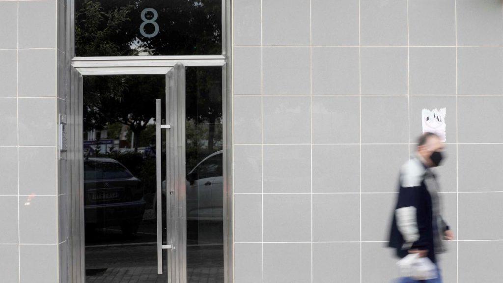 Mujer asesinada por expareja en Sagunto pidió ayuda al ayuntamiento horas antes de su muerte
