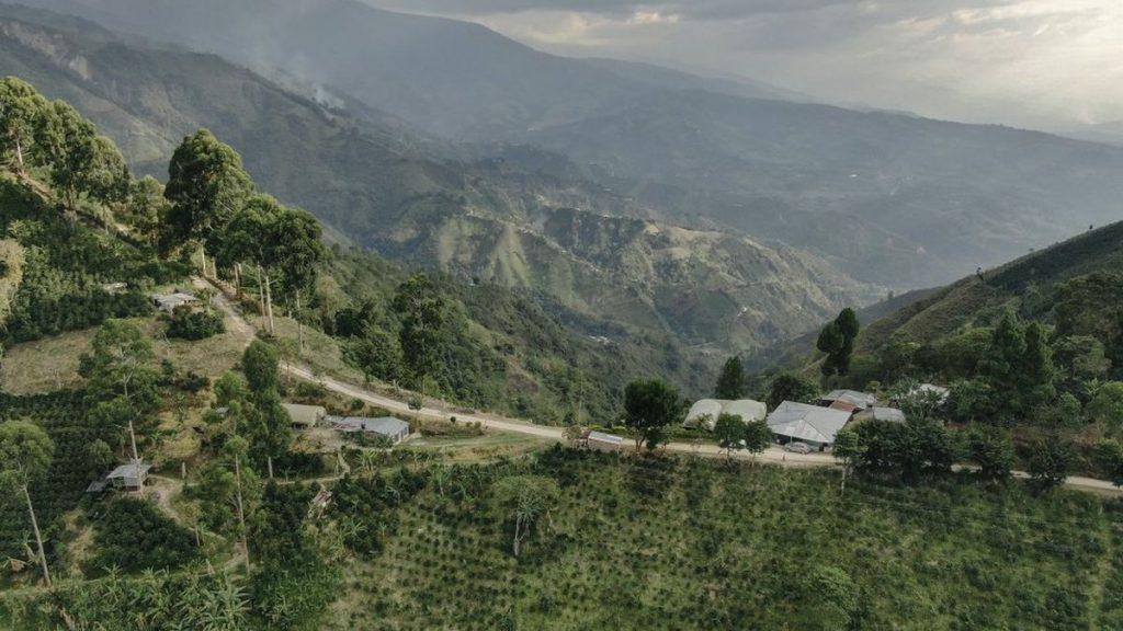 Nueva masacre en Colombia deja nueve muertos |  Internacional
