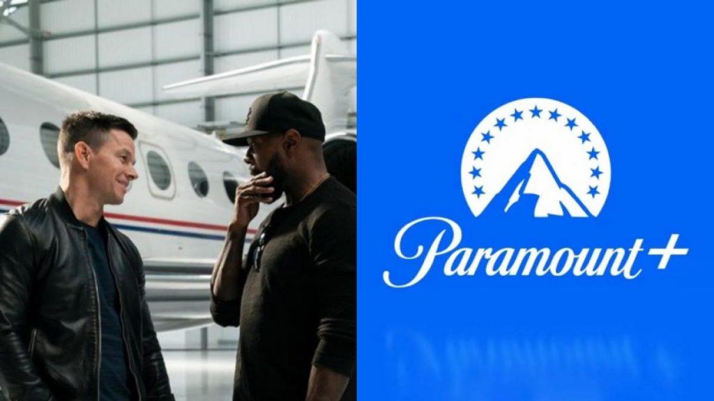 Paramount Plus planea lanzar exclusivamente una película por semana a partir de 2022