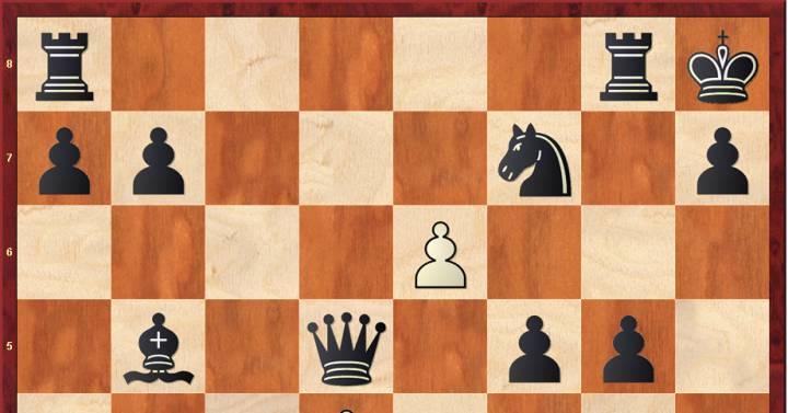 Rey Capablanca: cien años (II)