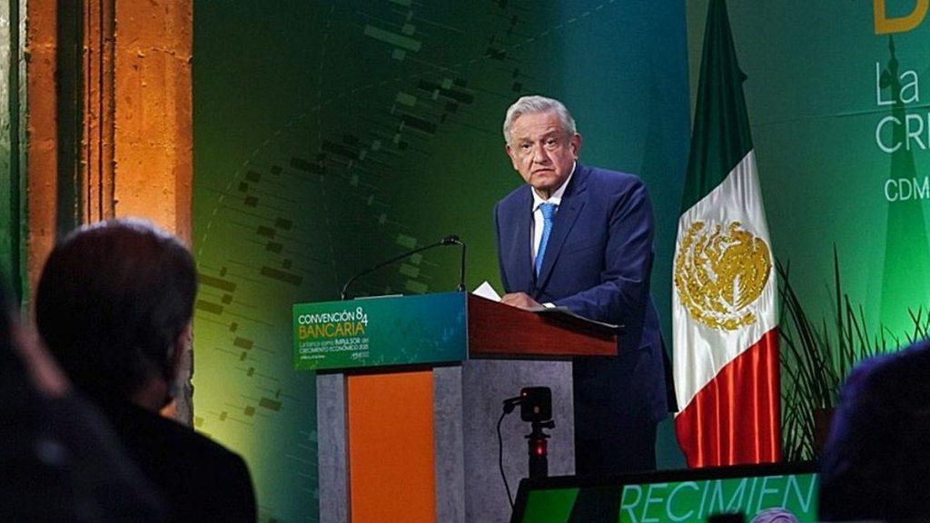 Silencio y desinversión: esta es la relación entre el sector empresarial y López Obrador |  Economía