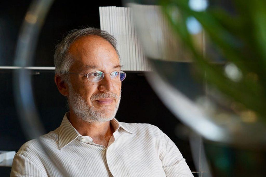 """Stefano Mancuso: """"No sabemos cómo funciona la vida en el planeta""""    Cultura"""