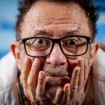 Tom Zé, el último tropicalista: «La música brasileña de hoy me enorgullece» |  Cultura