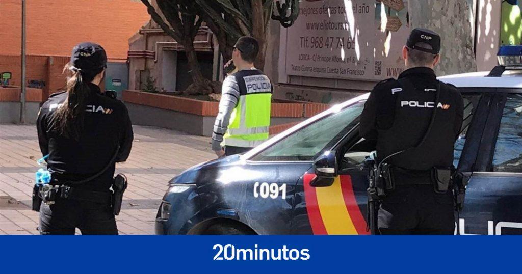 Un hombre es asesinado a tiros en Manises (Valencia)