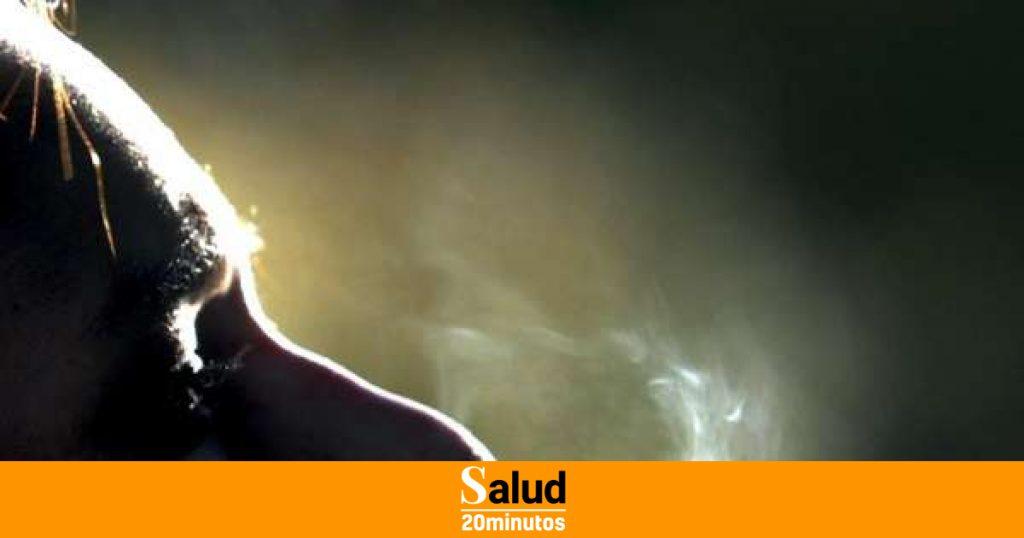 ¿Cómo aliviar la bronquitis con remedios caseros?