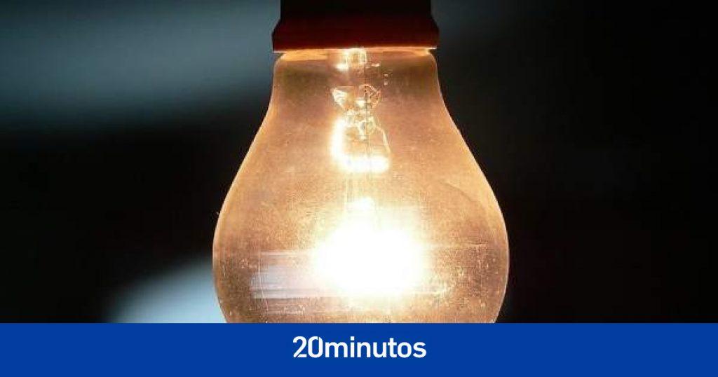 ¿Por qué cambia la tarifa eléctrica?