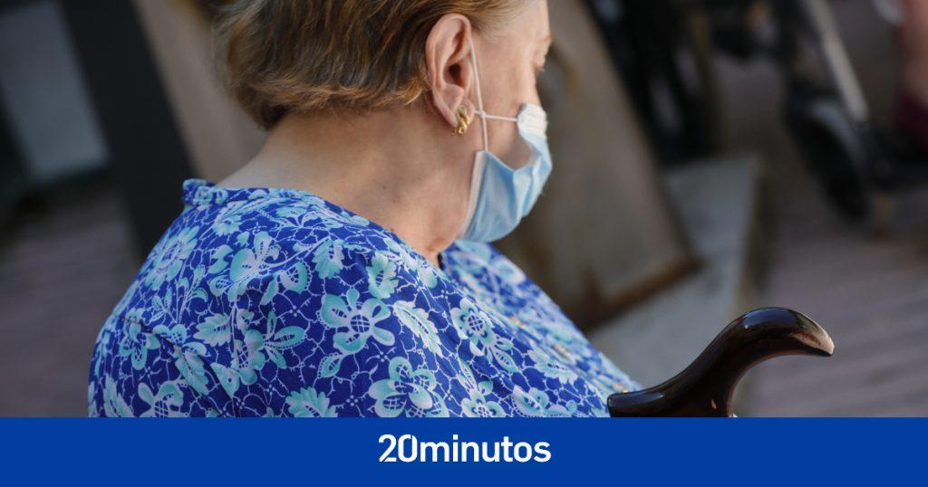 ¿Tus genes determinan cuánto tiempo vivirás?  Esto es lo que dice la ciencia