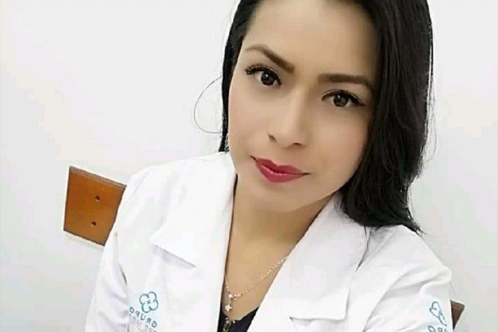 Beatriz Hernández Ruiz: Fiscalía de Hidalgo investiga muerte de médico de 29 años en celda policial por feminicidio