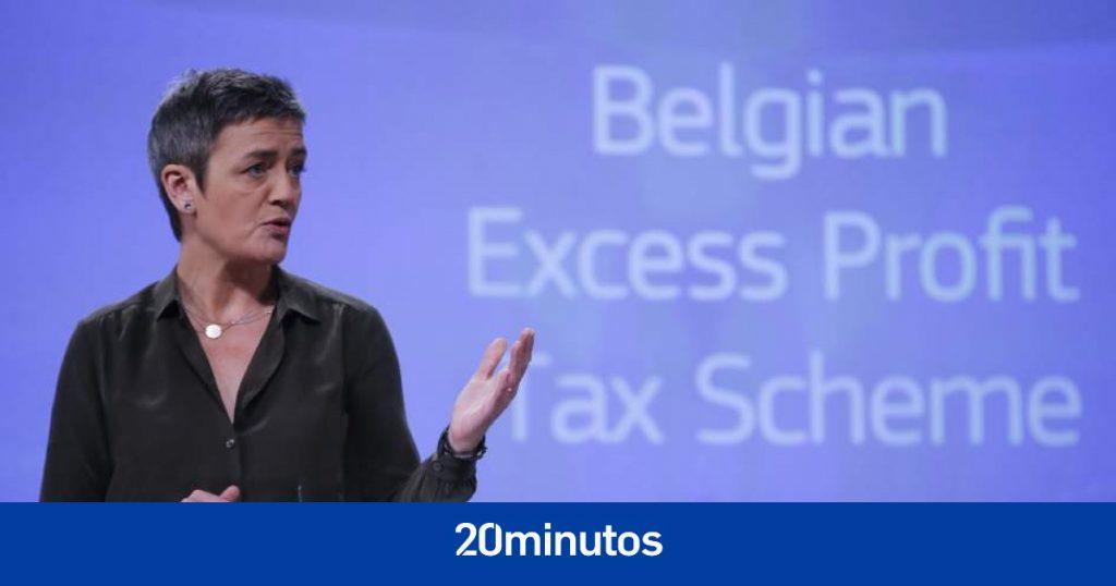 Bruselas investiga a Facebook por utilizar los datos de sus anunciantes para competir con ellos en otros mercados