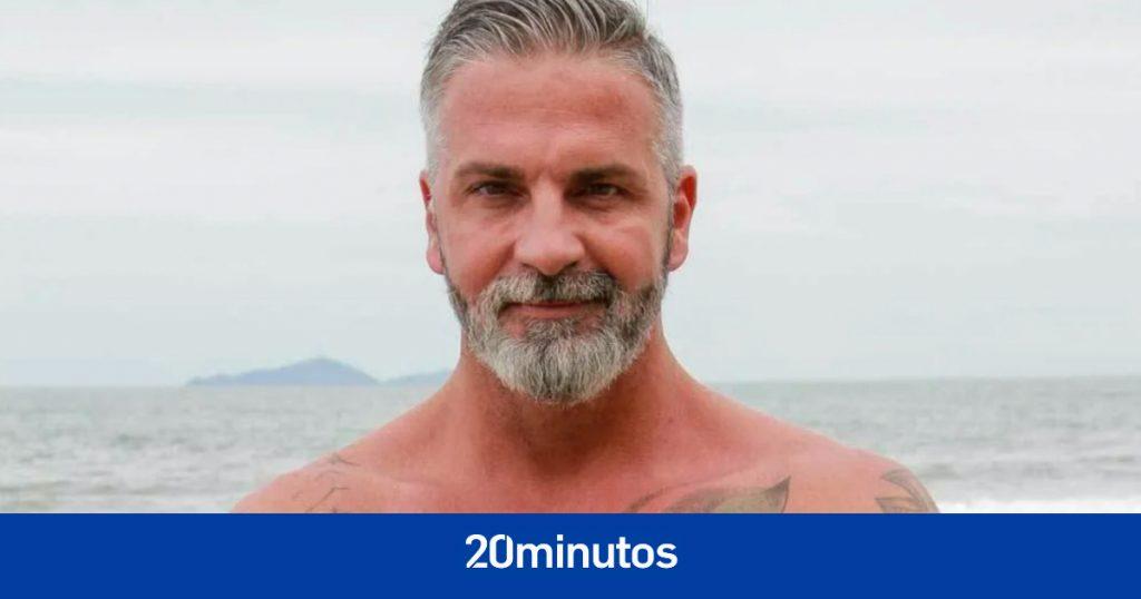 """Carlos Alba abandona a """"Supervivientes"""" por prescripción médica"""