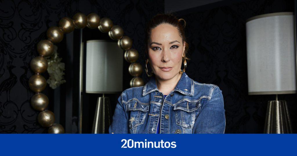 """Chayo Mohedano anuncia demanda contra 'Sálvame' por """"malos tratos"""""""