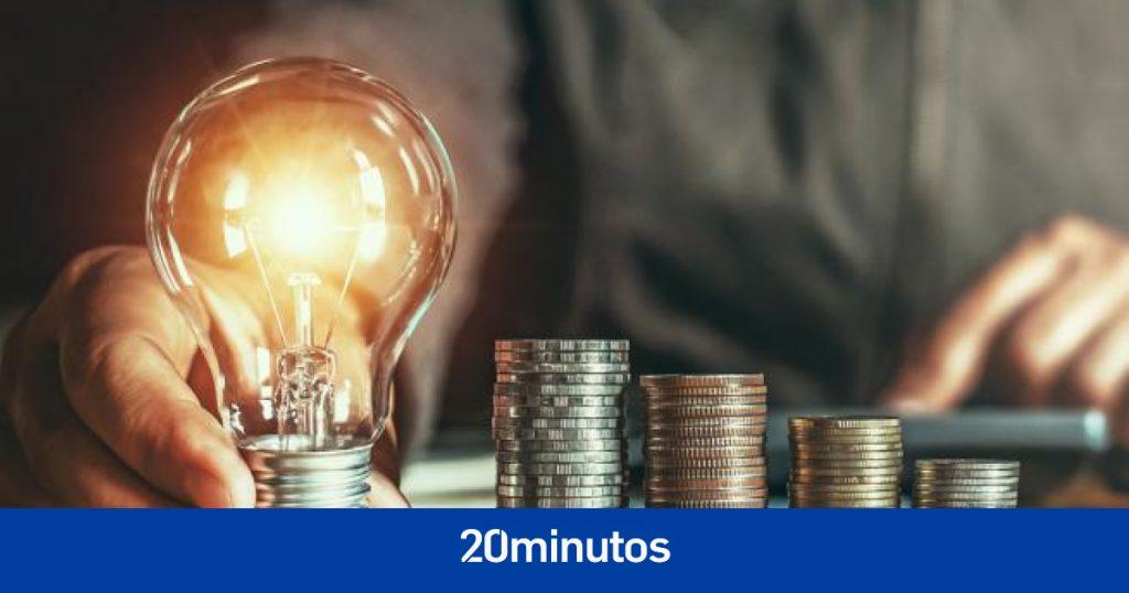Cómo decidir el precio de la electricidad.