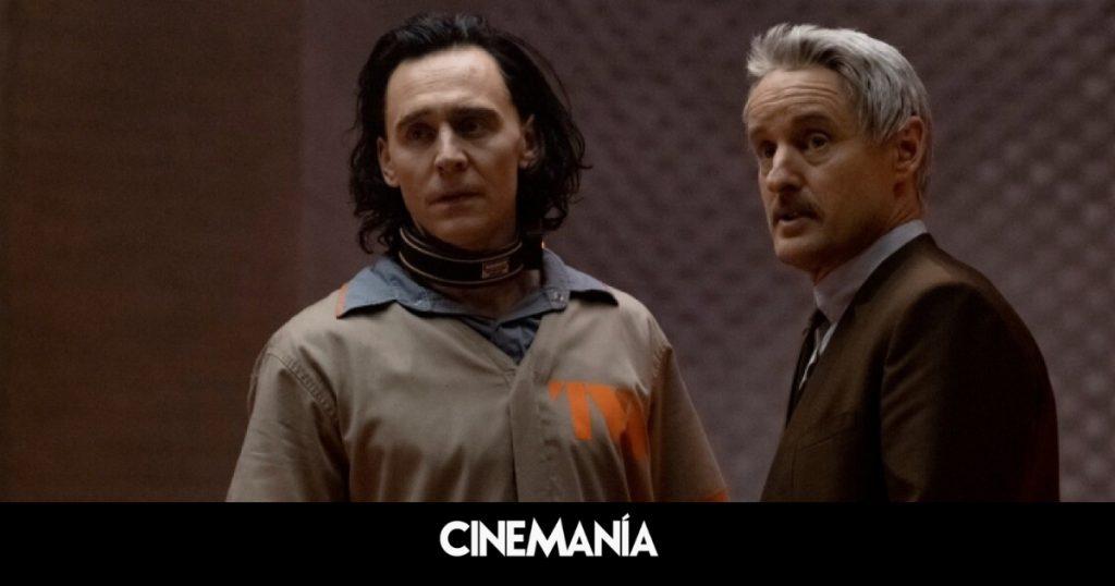 De Tarantino a 'Mad Men': las sorprendentes referencias que maneja 'Loki'
