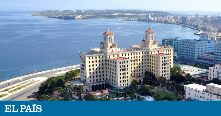 Disparos de cañón, aristócratas y jefes    Blog Plus se perdió en la Habana
