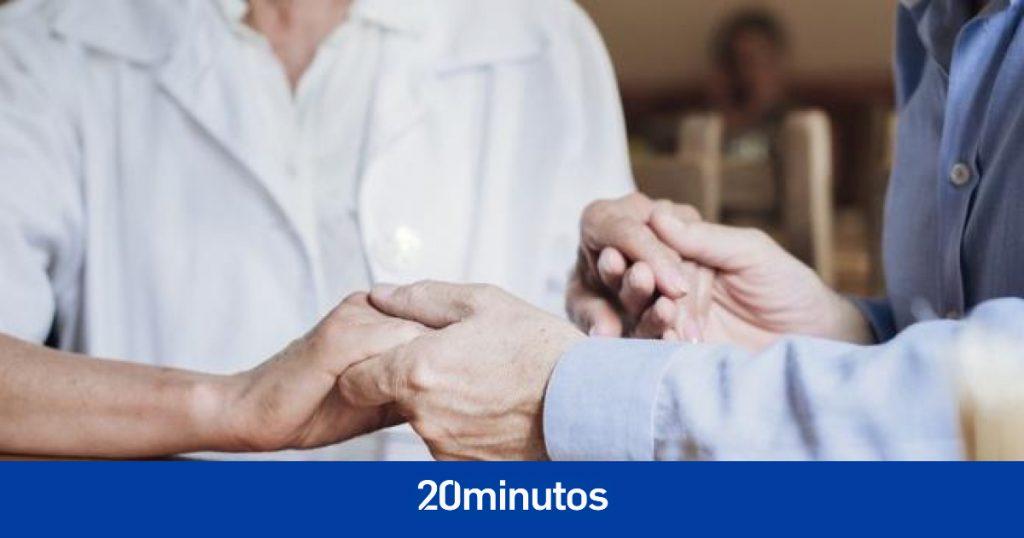 """Dudas sobre el """"aducanumab"""", el fármaco contra la enfermedad de Alzheimer: """"Su efectividad no es obvia ... y no es baladí"""""""