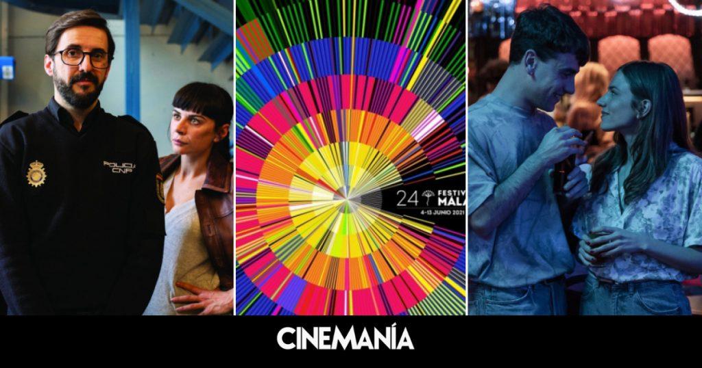 El Festival de Málaga reabre sus salas para acoger cine en español