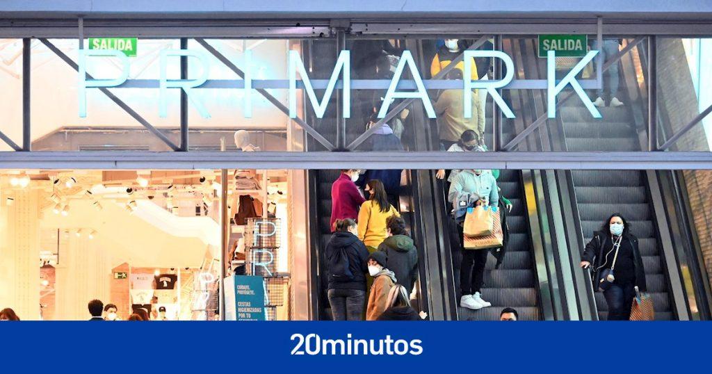 El servicio que ofrece Primark y que muchos clientes aún ignoran