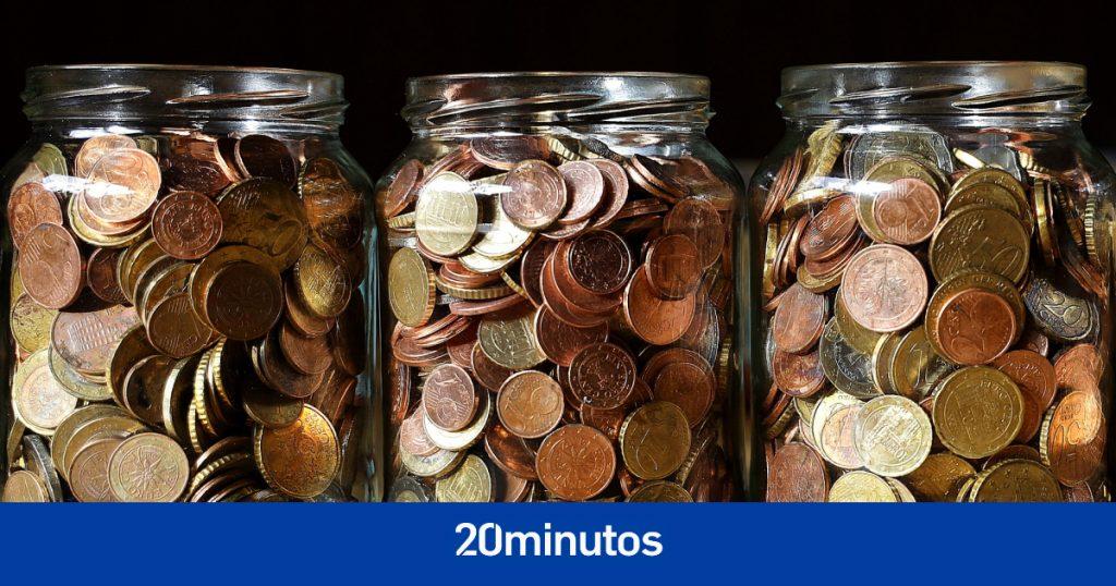 El truco infalible de un 'tiktoker' para ahorrar cerca de 6.000 euros al año