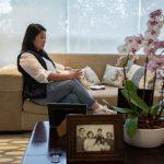 Eleições no Peru: Keiko Fujimori: «Se va petrolero o resultado del tribunal electoral» |  Internacional