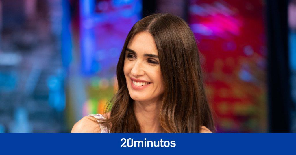 """""""En mi fiesta más loca en Madrid con Santiago Segura y Wyoming, vino la policía"""""""