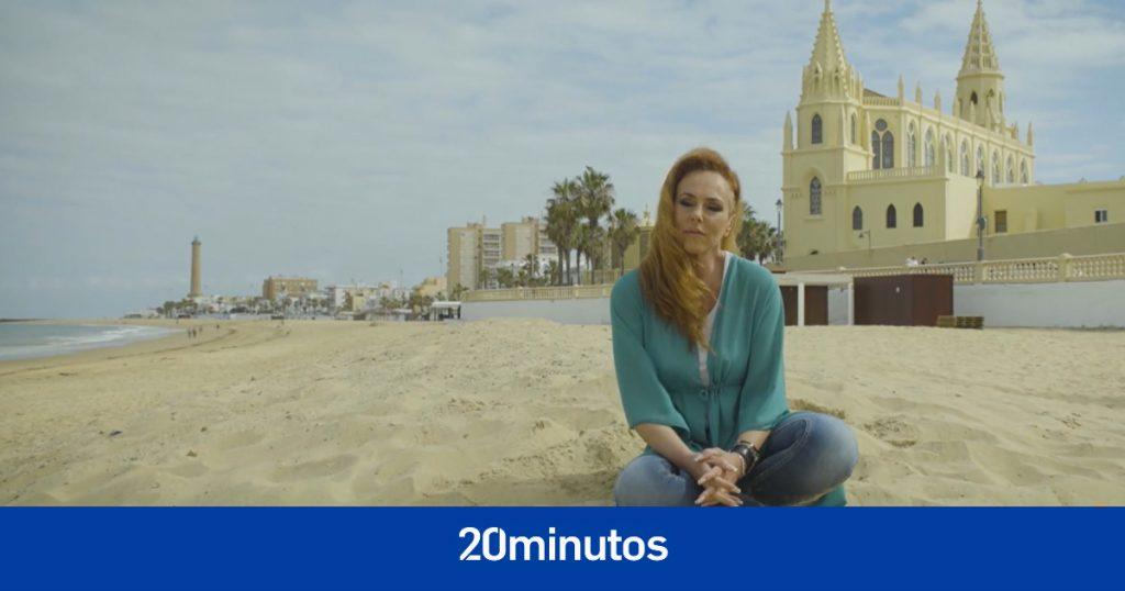 'En nombre de Rocío', la secuela del documental de Rocío Carrasco que se estrenará en otoño